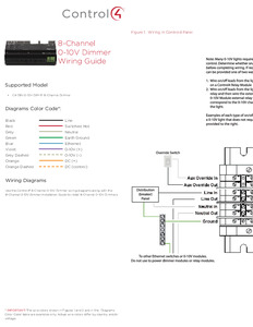 Control 4 Dimmer Wiring - Liry Of Wiring Diagram • on comcast wiring diagram, apc wiring diagram, asus wiring diagram, toshiba wiring diagram, definitive technology wiring diagram, jvc wiring diagram, rca wiring diagram, insteon wiring diagram, benq wiring diagram, danby wiring diagram, samsung wiring diagram, elan wiring diagram, harmony wiring diagram, apple wiring diagram, honeywell wiring diagram, clarion wiring diagram, focal wiring diagram, polk audio wiring diagram, at&t wiring diagram, panasonic wiring diagram,