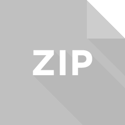 Control4 Authorized Dealer for Smart Home Systems