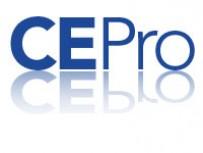 CE Pro | February 2017