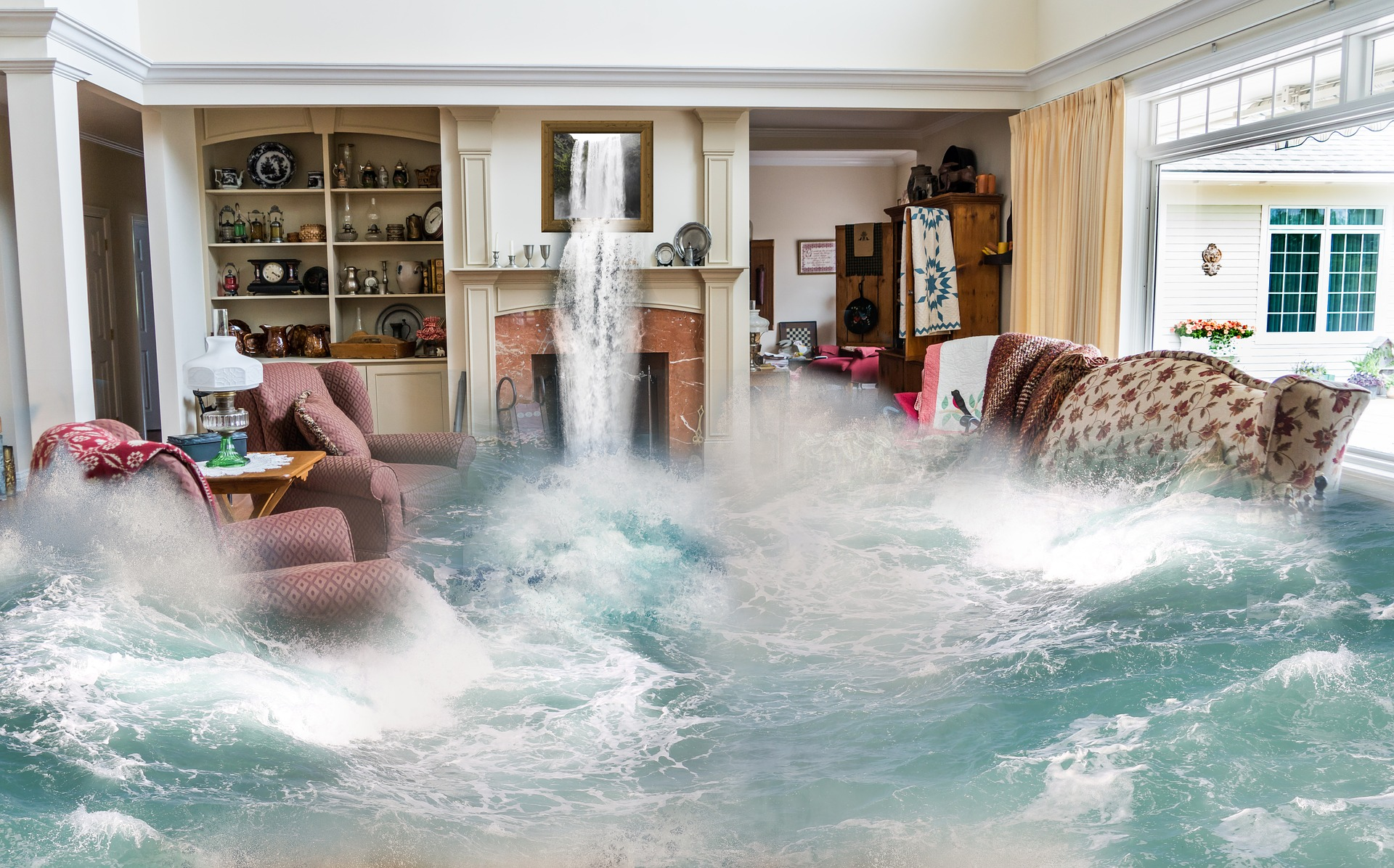 Can smart home technology reduce home insurance rates?: atlanta, boston, chicago, dallas, denver, los-angeles, miami, new-york-city, salt-lake-city, san-francisco,