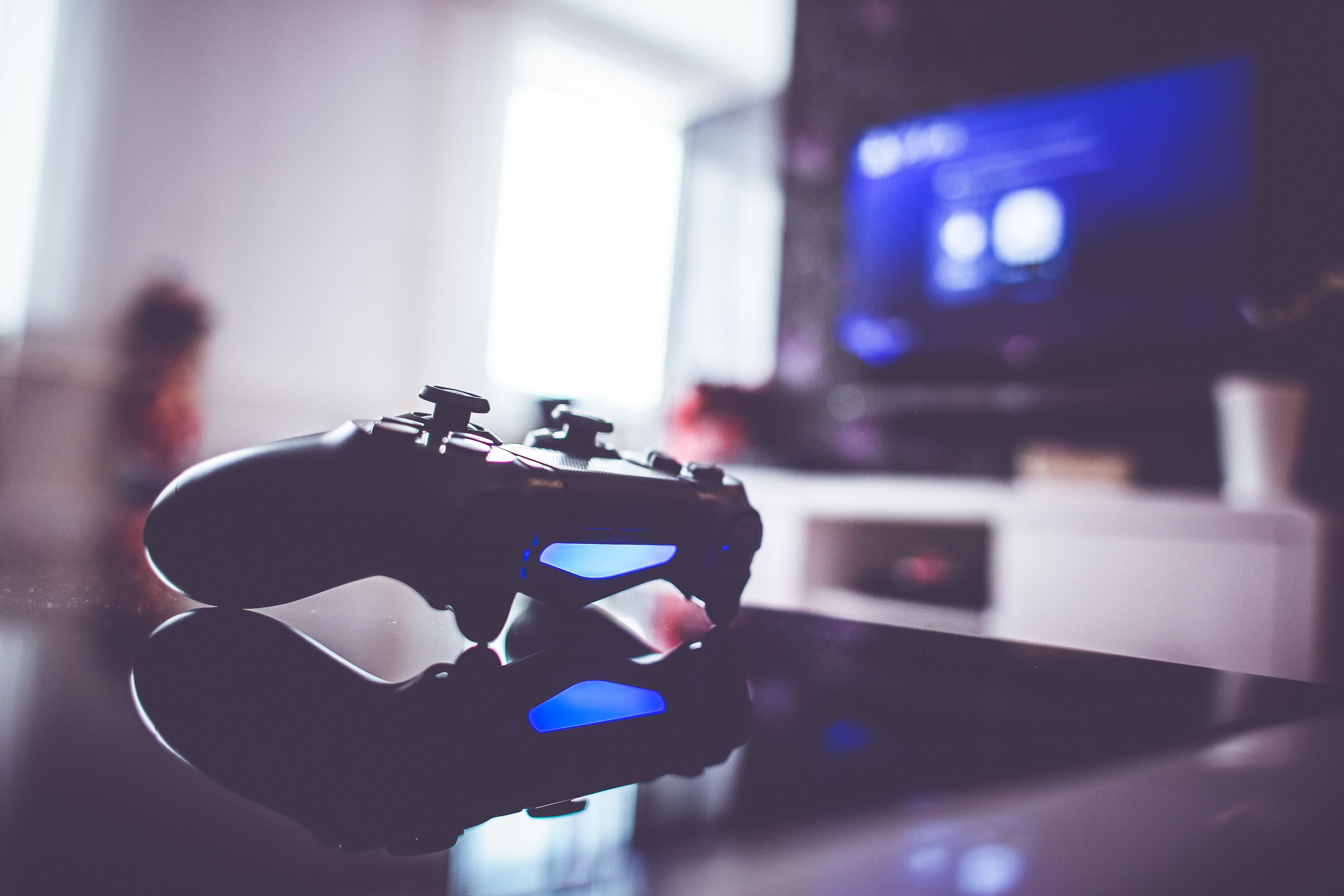 Resultado de imagen para gaming