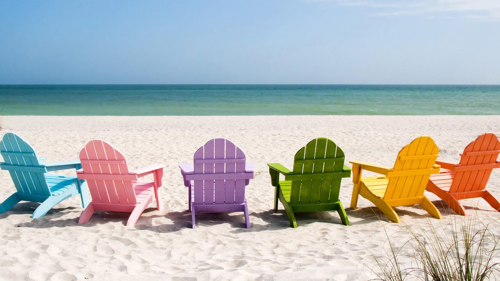 Blog | Tagged: vacation