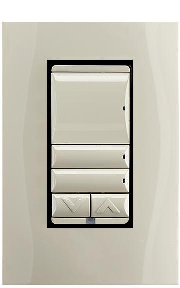 sc 1 st  Control4 & Wireless Keypads azcodes.com