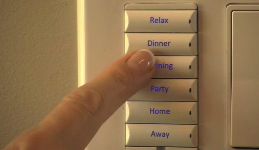 Lighting the Way | Home Automation Blog
