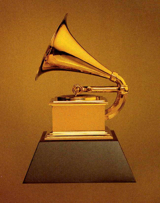 And The Award Goes To…: audio/video, grammys, music, whole house audio,