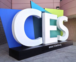The Coolest New Products at CES - Part 1: