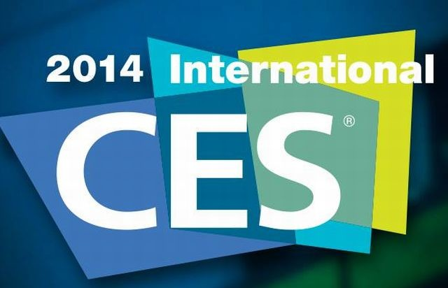 2014 International CES Preview: ces, events, technology,