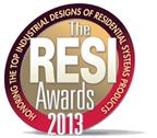 Resi Award Winner
