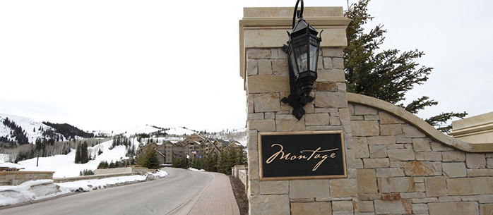 MONTAGE AT DEER VALLEY: salt-lake-city, smart-home-stories, utah,
