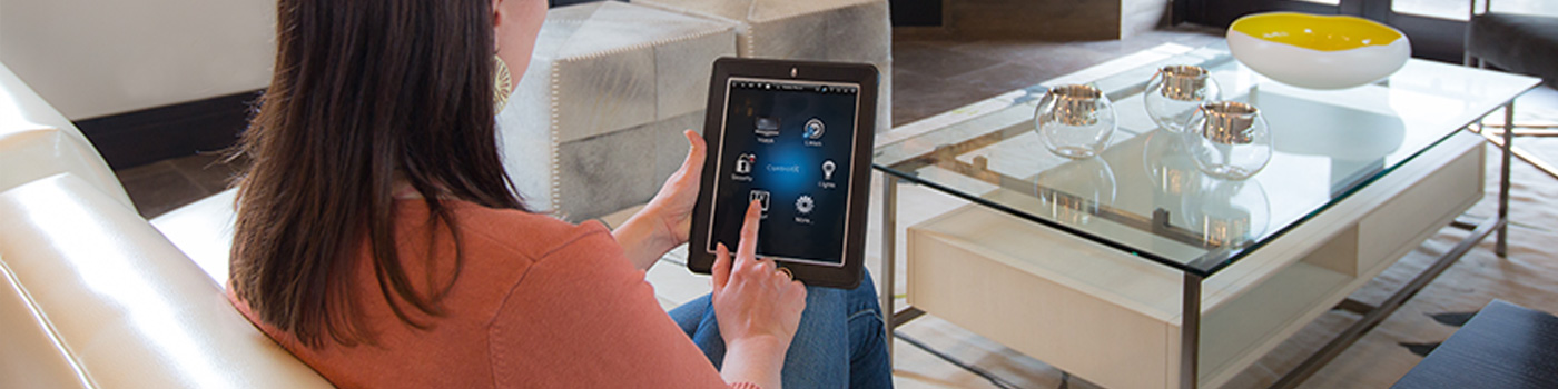 Upgrading Your Home Automation System...Why Should You Do It?: home automation, owners, smart home, upgrade,
