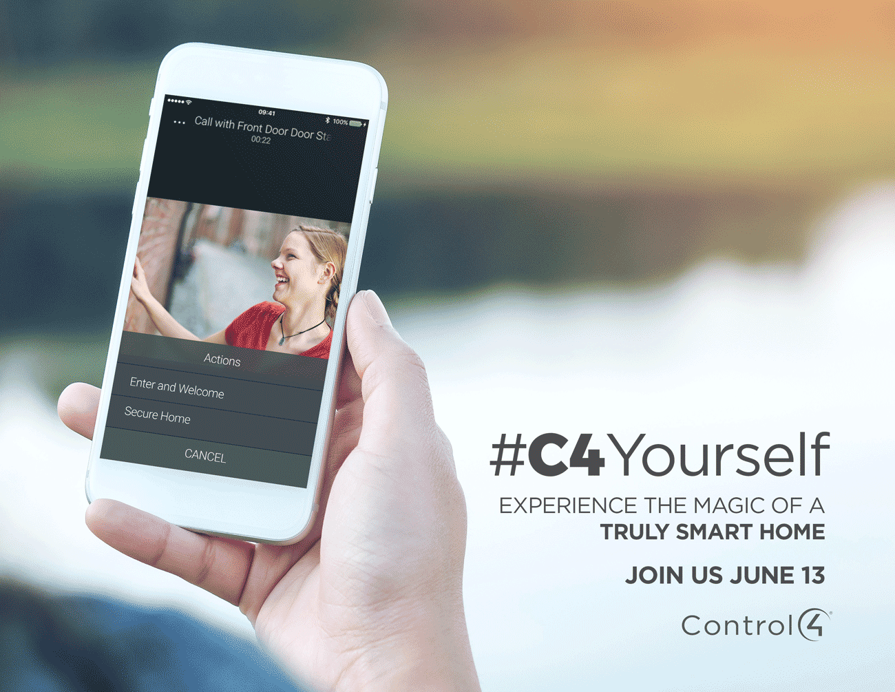 What is C4Yourself Day?: c4y, c4yourself, experience, hands-on, showroom, test, try, try-before-you-buy,