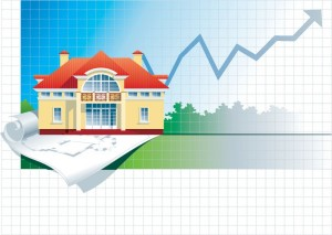 Housing Market on the Rise