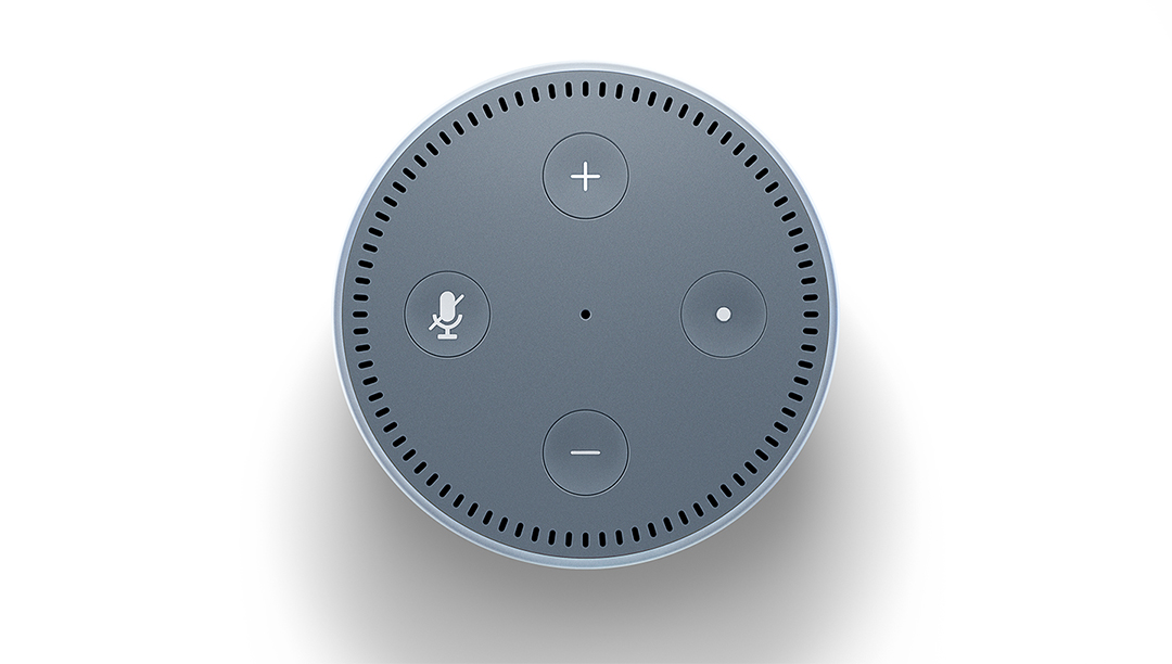 7 reasons to put Alexa in your conference room: amazon alexa, conference room, voice control,