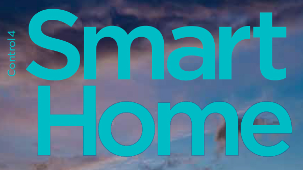 SMART HOME MAGAZINE: SPRING 2020 ISSUE NOW AVAILABLE (FREE DOWNLOAD): home-smart-home, smart-home-magazine, smart-home-stories, smart-home-trends, virtualc4yourself,