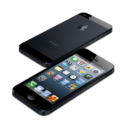 iPhone 5 - Why Should I Upgrade?: