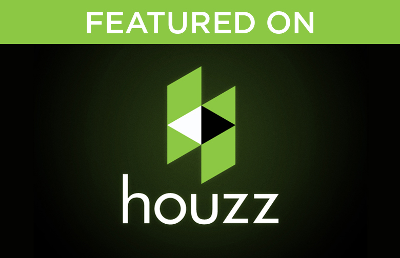 Control4 Featured on Houzz: for fun, smart home,