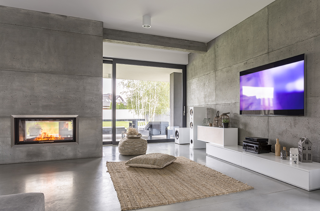 Giving House Music A New Meaning Home Automation Blog