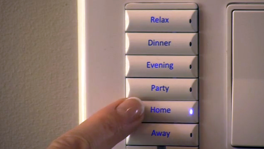 Smart Lighting Just Got Brighter & Blog | Lighting azcodes.com