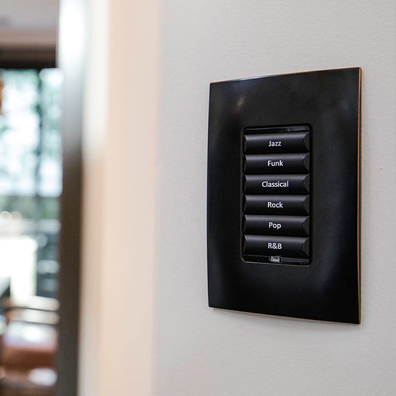 78 Home Automation Ideas Home Automation Blog