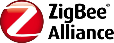 How ZigBee Compares In Wireless Home Automation: