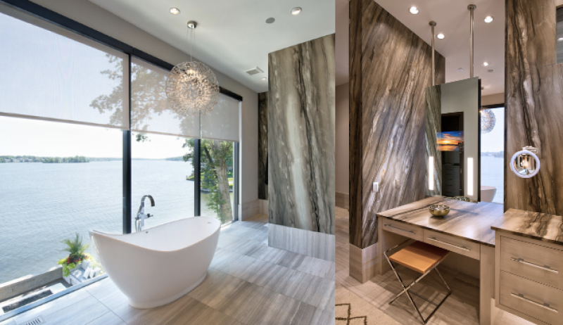 HIGH-TECH SOLUTIONS FOR YOUR BATHROOM: atlanta, bathroom, boston, chicago, dallas, denver, indianapolis, london, los-angeles, miami, new-york-city, phoenix, salt-lake-city, san-francisco, toronto,
