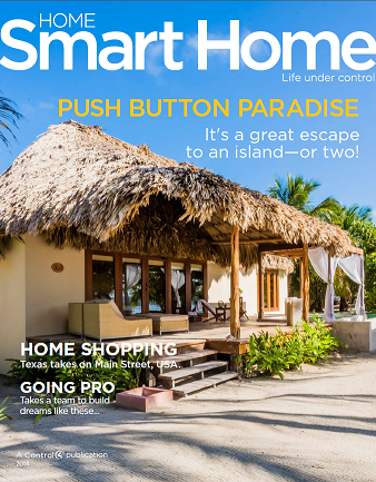 There's No Place Like Home, Smart Home.: home automation, home smart home, smart home,